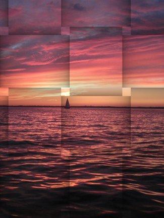 boat weave 2011