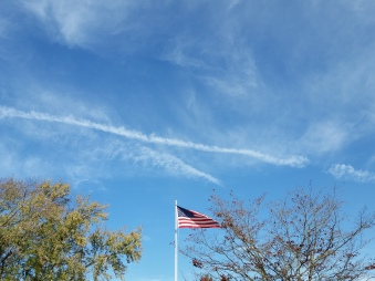 end of month chemtrails 10-18 4