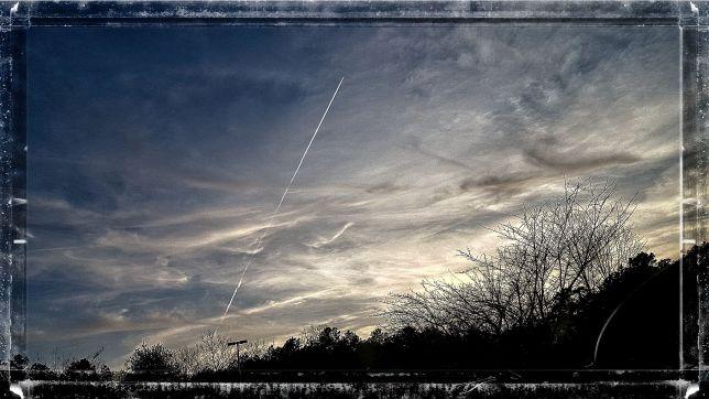 bad sky 2-19